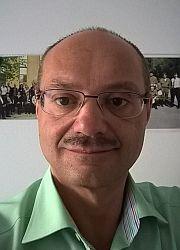 Alexander Wirth