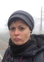 Alexa Jirez