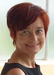 Andrea Ofner