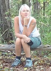 Angelika Schaller