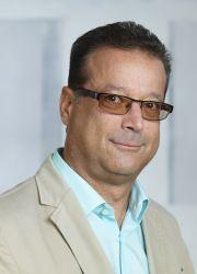 Armin Eberhard