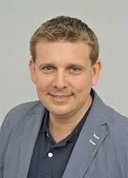 Bernd Brandstetter