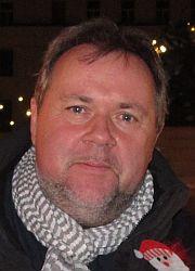 Christian Volek
