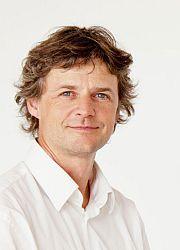 Claus Faber