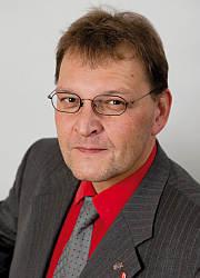 Franz Koskarti