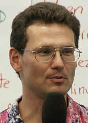 Fritz Zeilinger