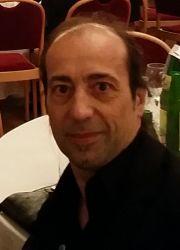 Gerhard Hejda