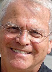 Mag. Gerhard Winkler