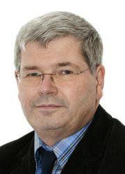 Harald Wesiak