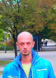 Heimo Eberhard