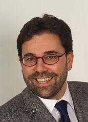 Helmut Russ