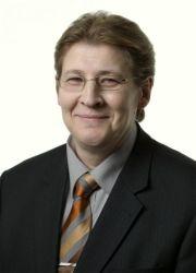 Herbert Orsolits