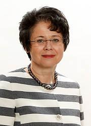 Ingrid Streibel-Zarfl