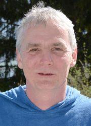 Klaus Brandhuber