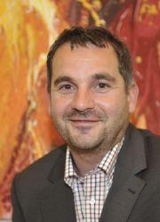 Klaus Mayrhofer