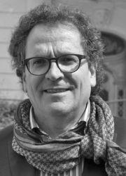 Klaus Pumberger