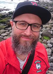 Markus Grass