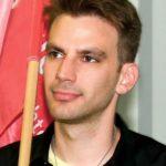 Matteo Gebhard