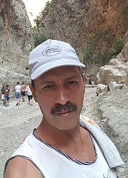 Mesut Kimsesiz