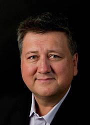 Michael Aichinger