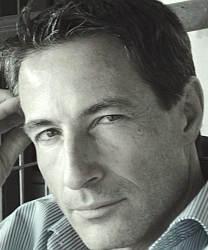 Norbert Schwab