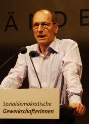 René Schindler