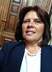 Renate Anderl
