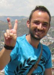 Stephan Duller