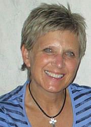 Susanne Koller