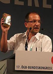 Thomas Vanorek