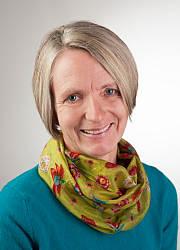 Ulla Niedeck