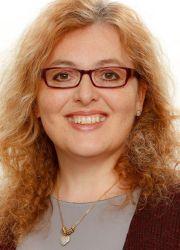 Verena Spitz