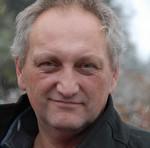 Josef Stingl
