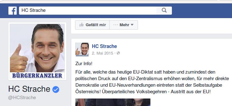 Strache_EU_Austritt_unterstuetzung_Ausschnitt