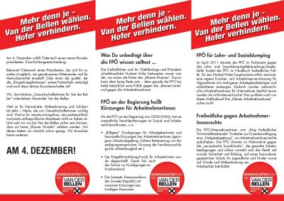 folder-2_vorschau400