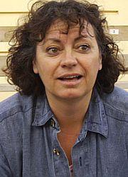 Martina Pürkl